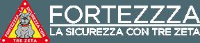 Logo Fortezzza