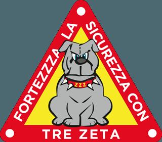 fortezzza Logo home